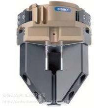 KRACHT 电器件 DURW VCA 2 FC R1/81原装进口备件