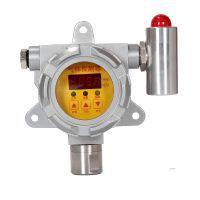 直销山东瑶安电子厂家工业二氧化硫泄漏报警器