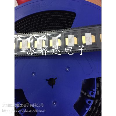 NXP/AMPLEON BLF7G22LS-130 微波射频IC 2000-2200MHZ 130W