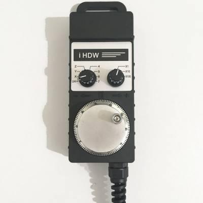 台湾远瞻电子手轮IHDW-BKA4L-IM-CI6,IHDW-BPA5L-IM-C20