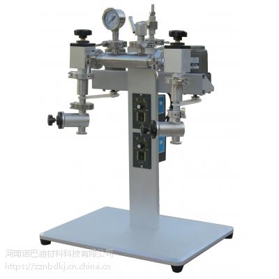 河南诺巴迪厂家直销 多工位试管封装系统