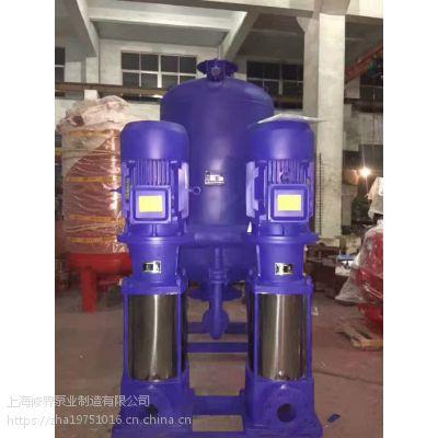 上海景御牌消防泵XBD3.2/5-50(65)