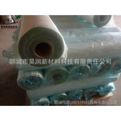 耐碱玻纤布 抗裂玻纤布 防火无碱玻纤布 业用玻璃纤维制品