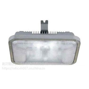 GF9040-WJ40W 长寿顶灯GF9040 紫光长寿顶灯