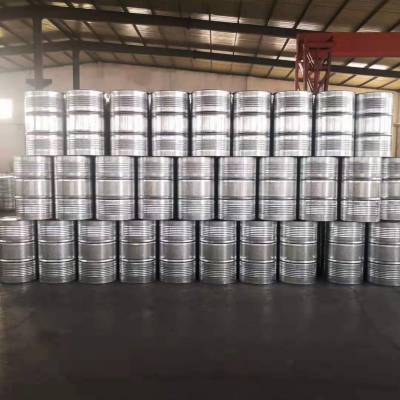 山东直供国产异丙醚 进口优品级异丙醚价格低