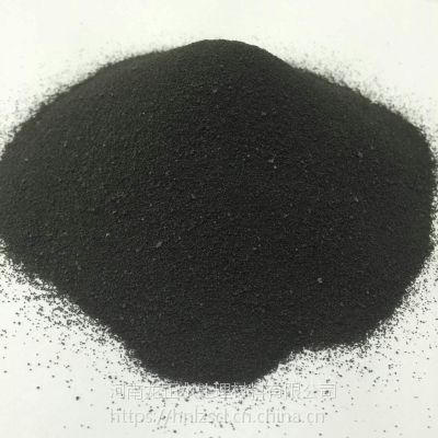 广西柴油脱色精制专用粉状活性炭