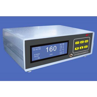 厂家优惠直销TP2000型矿用自动计数器计罐器