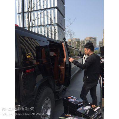 杭州豪车出租,超跑自驾