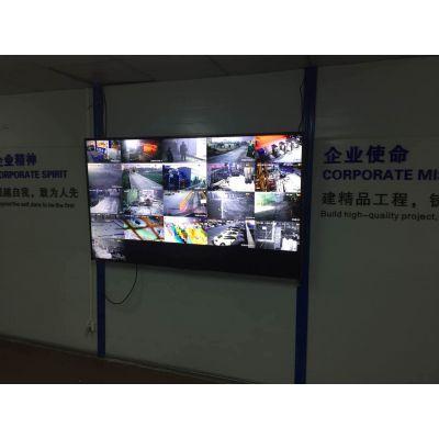 PCIPPC-安防监控 摄像头 LED电子显示屏