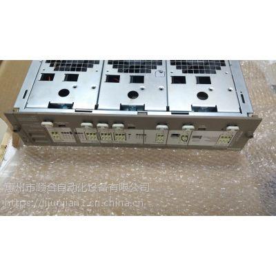 6ES7405-0DA02-0AA0 6ES7405-0KA00-0AA0现货系列PLC端口系列便宜