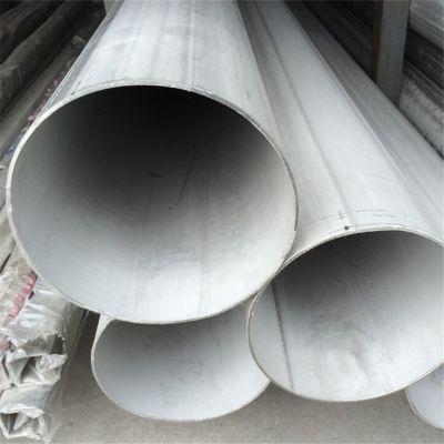 制品管小口径不锈钢,通销不锈钢焊管304价格,现货大管工业管304
