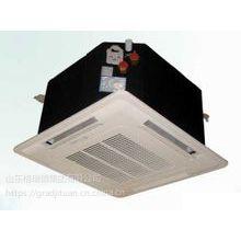 格瑞德FP-KM卡式高效低噪风机盘管15505345465