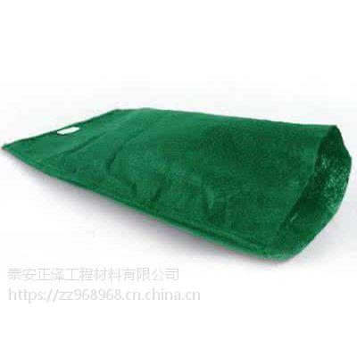 抗潮湿无污染生态袋 遂宁市生态袋单价 山东厂家直销