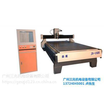 三兆厂家(在线咨询) 广州木门雕刻机 广州木门雕刻机促销