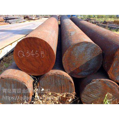潍坊20号圆钢/青岛钢厂专业提供