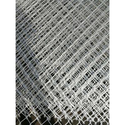 【正南丝网】镀锌美格网厂家 美格网防护网