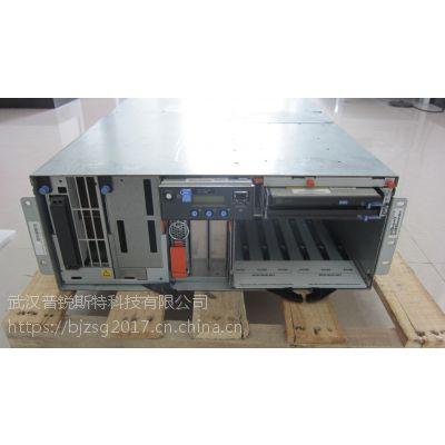 ibm power 小型机P570 整机销售维保