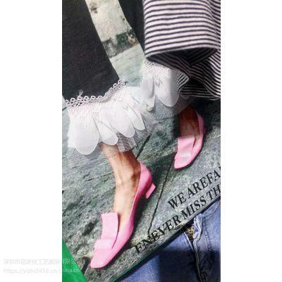 女装店名大全典典秀淘宝网服装批发中高档女装批发休闲连衣裙多种款式
