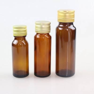 泊头林都供应75ml片剂广口玻璃瓶