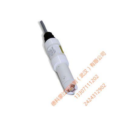 罗斯蒙特rosemount臭氧传感器499AOZ