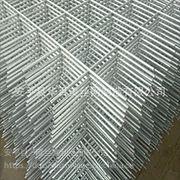 304 201电焊网 建筑网片 公路防护网 质量可靠