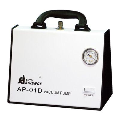 AP-01D真空泵全国联保