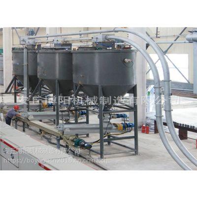 煤粉管链式输送机、粉料管链输送机厂家