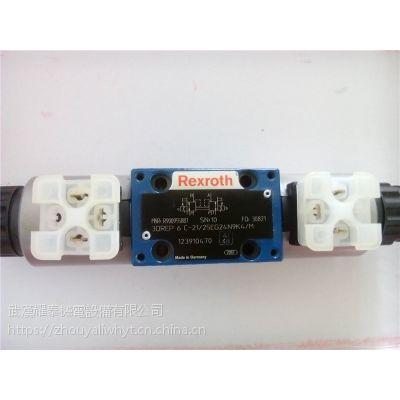 4WRAE10W1-60-2X/G24N9K31/F1V