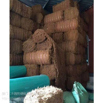 成都苗木草籽供应边坡植草施工绵阳CF网植草施工工艺