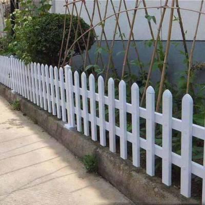 pvc护栏草坪护栏 草坪护栏规格
