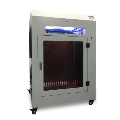 3D打印机 三维立体 工业级 FDM