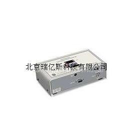 生产厂家RYS-1027型测氡仪操作方法