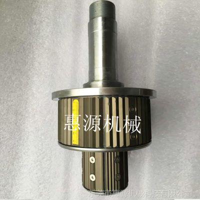 供应气胀轴生产家 气胀轴键条 气涨轴气嘴 气涨轴维修 五金分切机涂布机轴