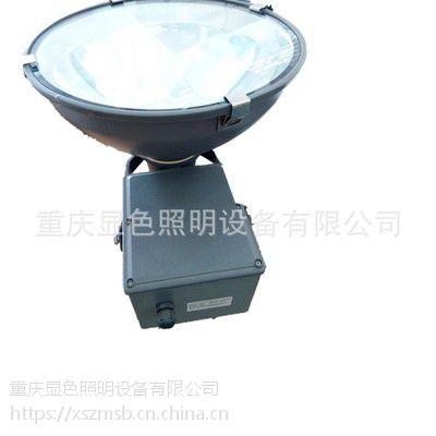 上海亚明1000W金卤灯 型号GT182 1000W钠灯投射灯 射程远
