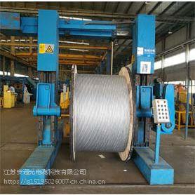 电力通信光缆 OPGW-16B1-60