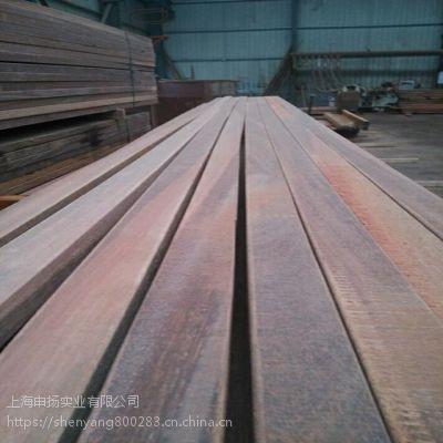 红铁木板材供应古建红铁木价格,上海红铁木厂家