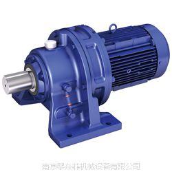 互感器CW-15LS/CW-40L 日本三菱电机 直邮 上海