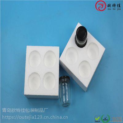 黄岛泡沫厂家|品质优|防震保护