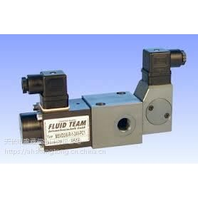 MTS系列RHM0170MP031S1B8100光电开关