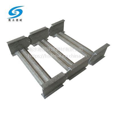 玻璃钢转动弯通垂直上下两用弯通梯式玻璃钢桥架可旋转弯头定制批发