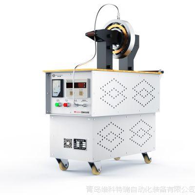 广州联轴器加热器电磁感应安装工具WTR厂家直销可定制