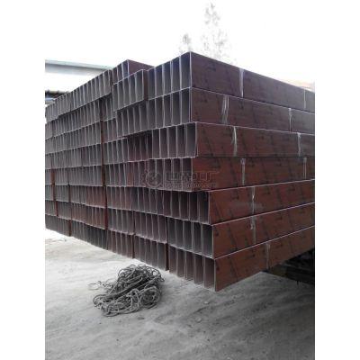 铝方通吊顶价廉物美 木纹滚涂铝方通厂【兴旺装饰建材厂】