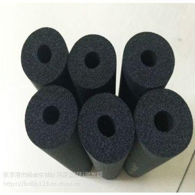 凯门富乐斯橡塑保温材料 空调专用橡塑保温管价格