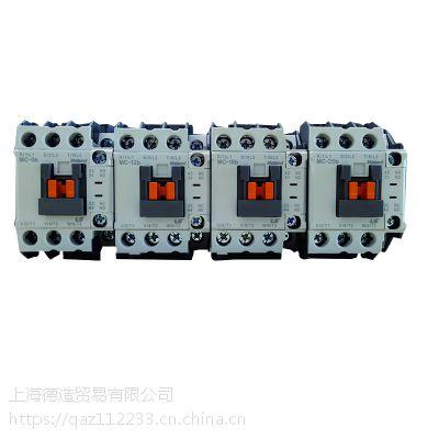 LS产电ABE 403b 3P特价优惠速速来购