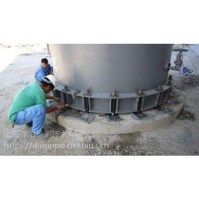通用型水泥基灌浆料|地脚螺栓锚固灌浆料|设备安装灌浆料