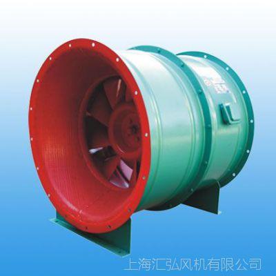 上海风机厂家供应—HL3混流风机 PYHL混流风机