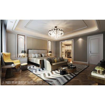 设计与施工的完美结合,室内装修设计,别墅设计施工,店铺设计装修