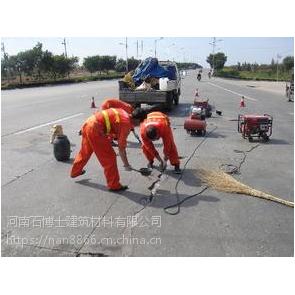 郑州混凝土速凝剂厂家大量批发