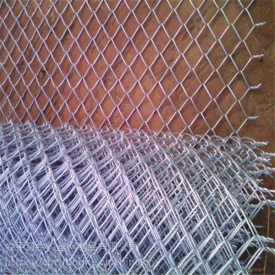 矿用热镀锌勾花网 煤矿支架网 镀锌勾花网