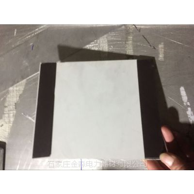 翼淼牌 磁吸式PVC警示牌价格 石家庄金淼电力生产销售